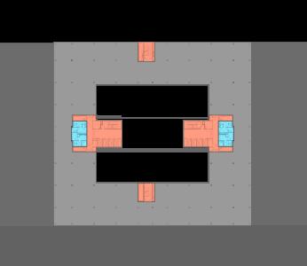 Typické patro